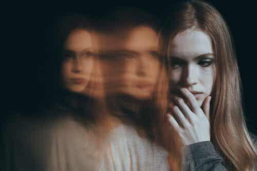 Een sociale fobie: wanneer angst en beklemming je relaties beheersen