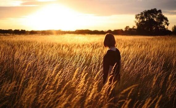 De zin van het leven volgens Viktor Frankl