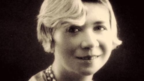 5 beroemde citaten van Alfonsina Storni, Argentijnse dichteres en schrijfster