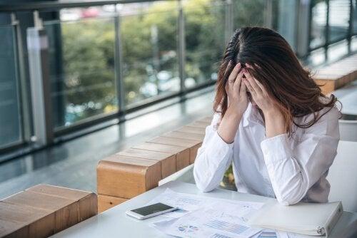 Nee leren zeggen op het werk (assertiviteit op het werk)