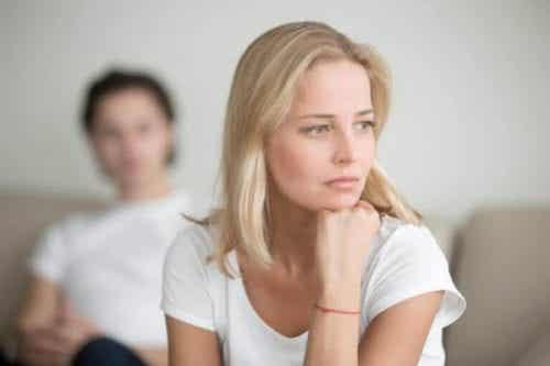 Emotionele ontrouw herkennen, voorkomen en ermee omgaan