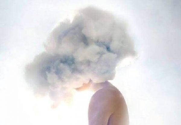 Geestelijke mist