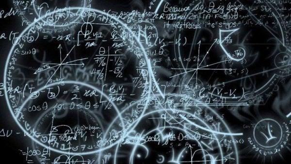 Hypothese van parallelle universums