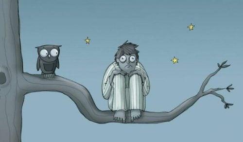 Man-die-aan-slapeloosheid-lijdt-e1536147