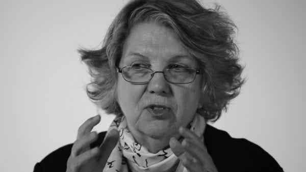 Marsha Linehan: het overwinnen van BPS