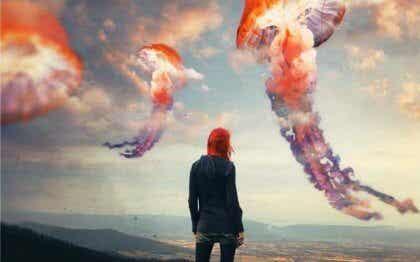 De drie emotionele fouten die je geluk beperken