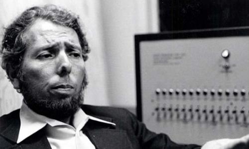 Het experiment van Milgram: blinde gehoorzaamheid