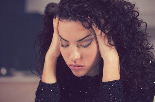 Weinig slaap: oorzaken en oplossingen voor een goede nachtrust
