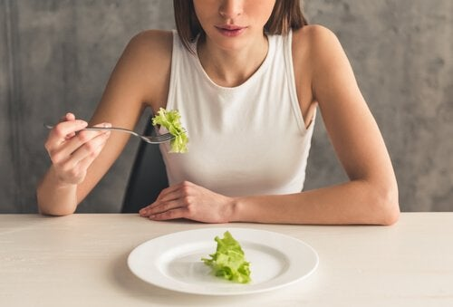 Orthorexia: obsessie met gezonde voeding