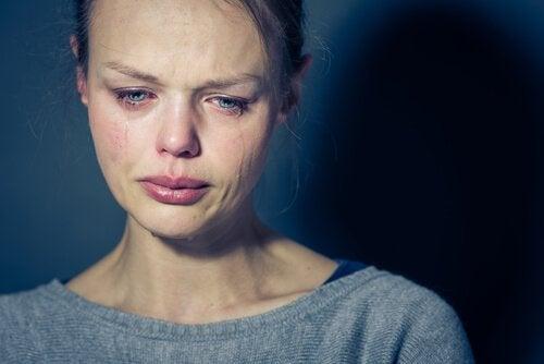 Leven met borderline-persoonlijkheidsstoornis