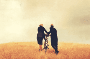 Een relatie beëindigen