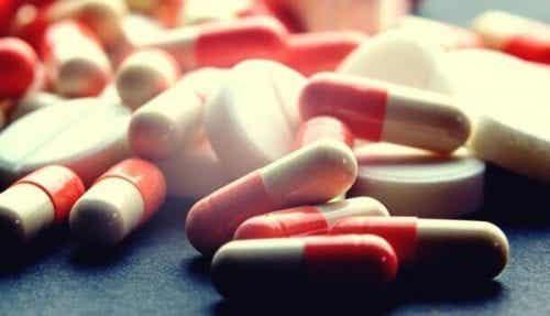 Het gebruik en de bijwerkingen van het medicijn escitalopram