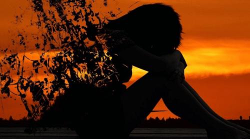Is er een behandeling voor een aanhoudende depressieve stoornis?