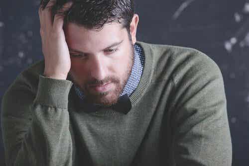 Gestreste leraren: we moeten beter voor onze leraren zorgen