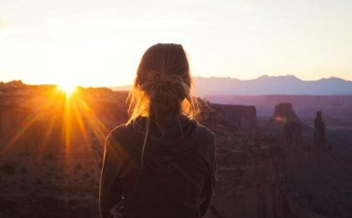 Introversie met hoogfunctionerende angst. Herkenbaar?