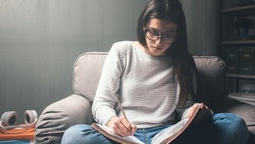 Leren studeren: we geven je vijf essentiële tips