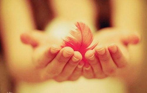 Wat is het belang van vriendelijkheid in onze huidige wereld?
