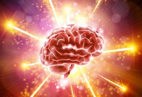 Vitale hersenen, maar ook de hersenen verouderen