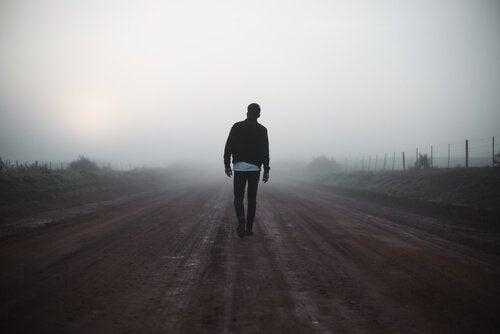 De zoektocht naar betekenis volgens Viktor Frankl