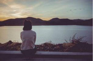 Je innerlijke leven ordenen