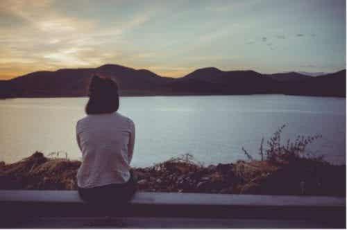 Je innerlijke leven ordenen met 5 doeltreffende instrumenten