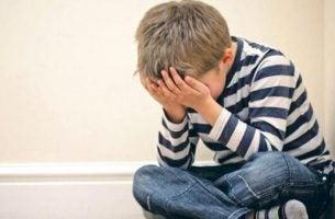 Jeugdtrauma maakt vatbaar voor psychoses
