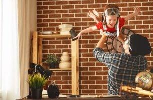 Leren leuk maken voor kinderen