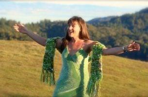 Lissa Rankin en haar theorie over zelfgenezing