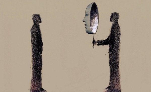 Volgens Lissa Rankin is zelfgenezing mogelijk als we echt naar onszelf durven te kijken