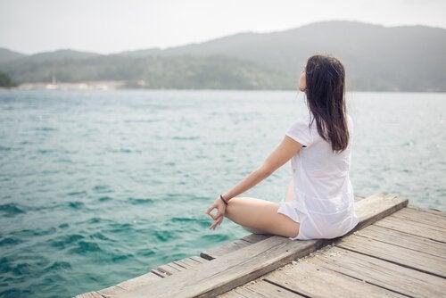 Wat zegt de wetenschap over meditatie?