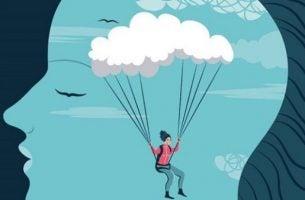 Intuïtief denken en de hersenen