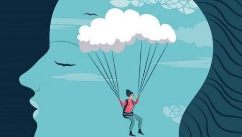 Vier soorten intuïtief denken en wat ze inhouden