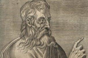 Citaten van Seneca