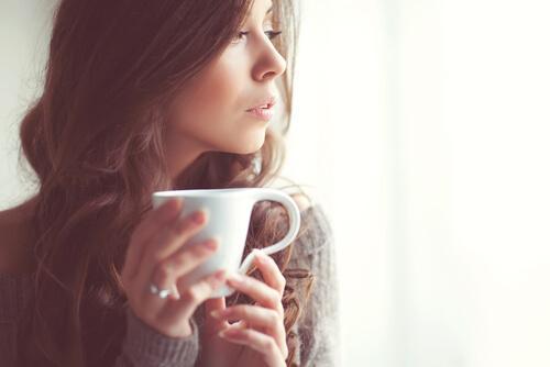 6 soorten ontspannende thee