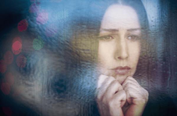 De behandeling van dysthymie