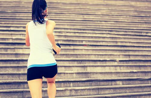 5 manieren om te beginnen met sporten