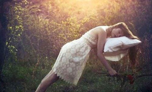 10 weetjes over onze dromen die je zullen verbazen