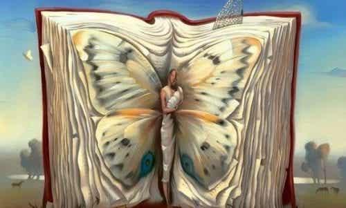 Fantaseren en dromen: 5 fascinerende korte verhalen die je hierbij kunnen helpen
