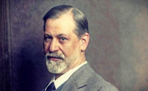 De 9 beroemdste psychologen uit de geschiedenis