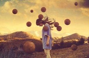 Hoe kunnen we omgaan met wanhoop