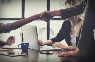 Hoe word je een goede onderhandelaar