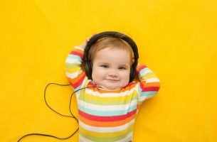 Maakt muziek kinderen slimmer