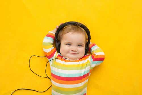 Maakt muziek kinderen slimmer?