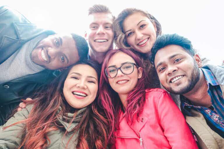 Narcisme op collectief niveau: wat zijn de gevolgen?