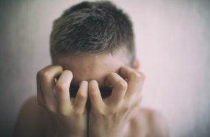 Onzichtbare patiënten: jonge mensen met chronische ziekten