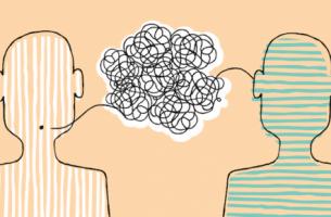 Paul Watzlawick en de De pragmatische aspecten van de menselijke communicatie