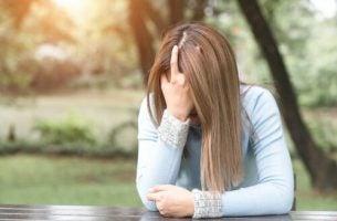 Smoesjes om de psycholoog te vermijden: welke gebruik jij?