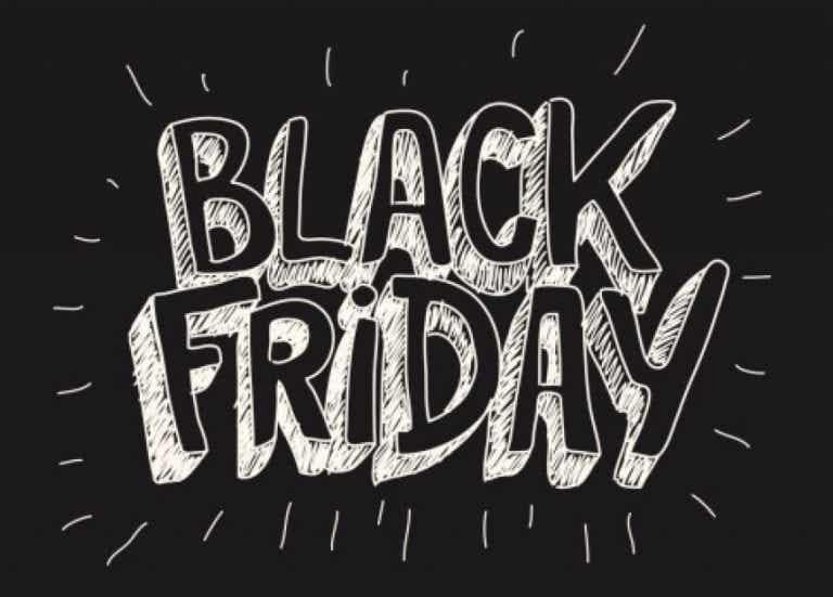 Wat is Black Friday en wat zijn de psychologische effecten?