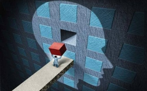 Wat is toegepaste psychologie precies?