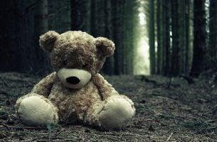 Zelfmoord onder kinderen - het verhaal van Samantha Kubersky